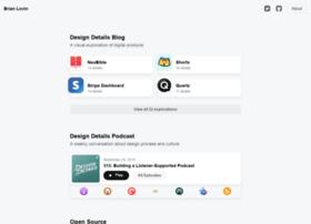 elitebydesign.com