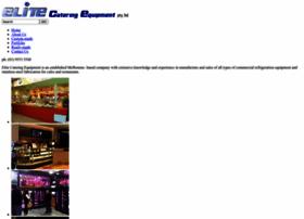elitecateringequipment.com.au