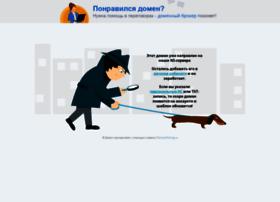 elitecenter.ru