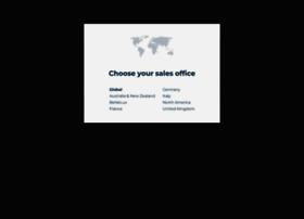 elitechgroup.com