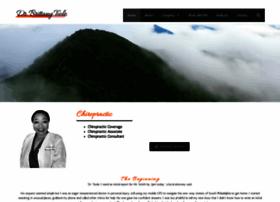 elitechiropractic.org