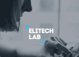 elitechlab.com