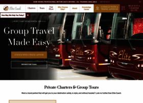 elitecoach.com