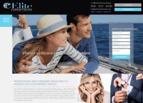 eliteconnections.com