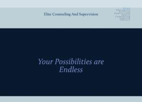 elitecounseling.net