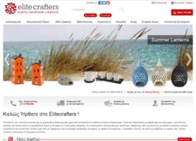 elitecrafters.com