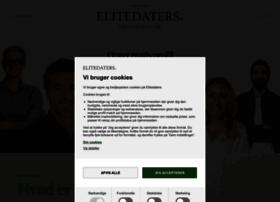 elitedaters.com