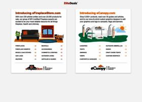 elitedeals.com