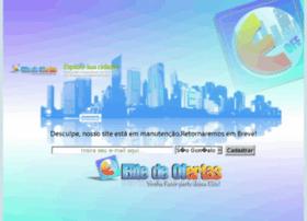 elitedeofertas.com.br