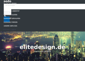 elitedesign.de