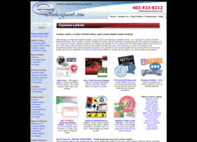 elitedesignweb.com