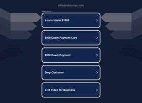 elitedosblurays.com