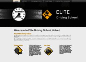 elitedriving.com.au