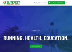 elitefeet.com