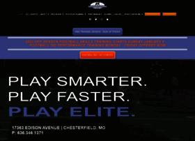 elitefootball.net