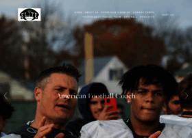 Elitefootballschool.com