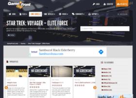 eliteforce2.filefront.com