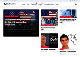 eliteforexnews.com