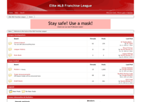 elitefranchiselgs.proboards.com