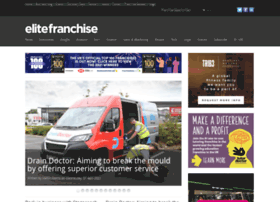 elitefranchisemagazine.co.uk