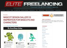 elitefreelancing.com