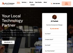 elitefx.com.au