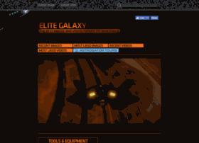 elitegalaxy.org