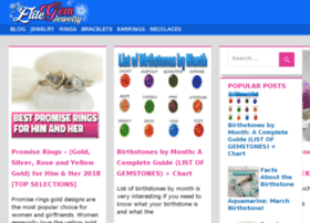 elitegemjewelry.com
