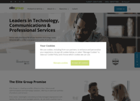 elitegroup.com