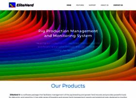 eliteherd.com