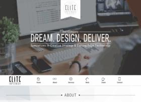 eliteinfoway.com