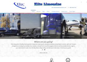 elitelimousineinc.com