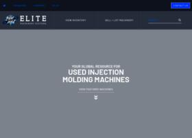 elitemachinerysystems.com