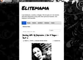 elitemamasblog.blogspot.com