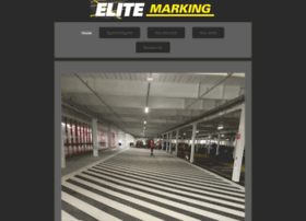 elitemarking.com.au