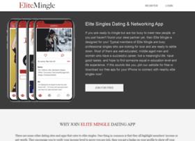 elitemingle.com