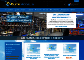 elitemodelsonline.co.uk