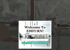 elitemodernfurniture.com