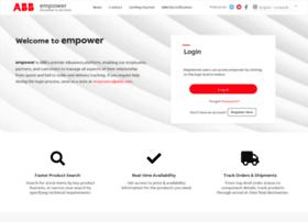 elitenet.geindustrial.com