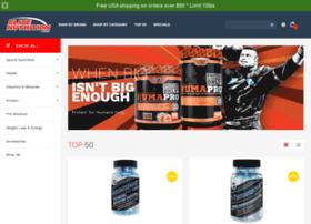elitenutrition.com