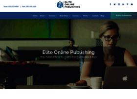 eliteonlinepublishing.com