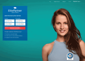 elitepartner.ch