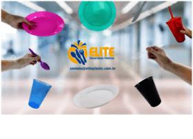 eliteplastic.com.br