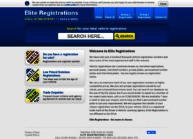 Elitereg.co.uk