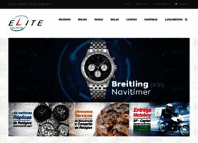 eliterelogios.com.br