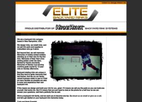 eliterinks.com