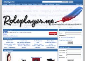 Eliteroleplayers.net