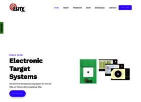 elitescorer.com