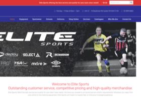 elitesportsonline.com.au