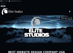 elitestudiosusa.com